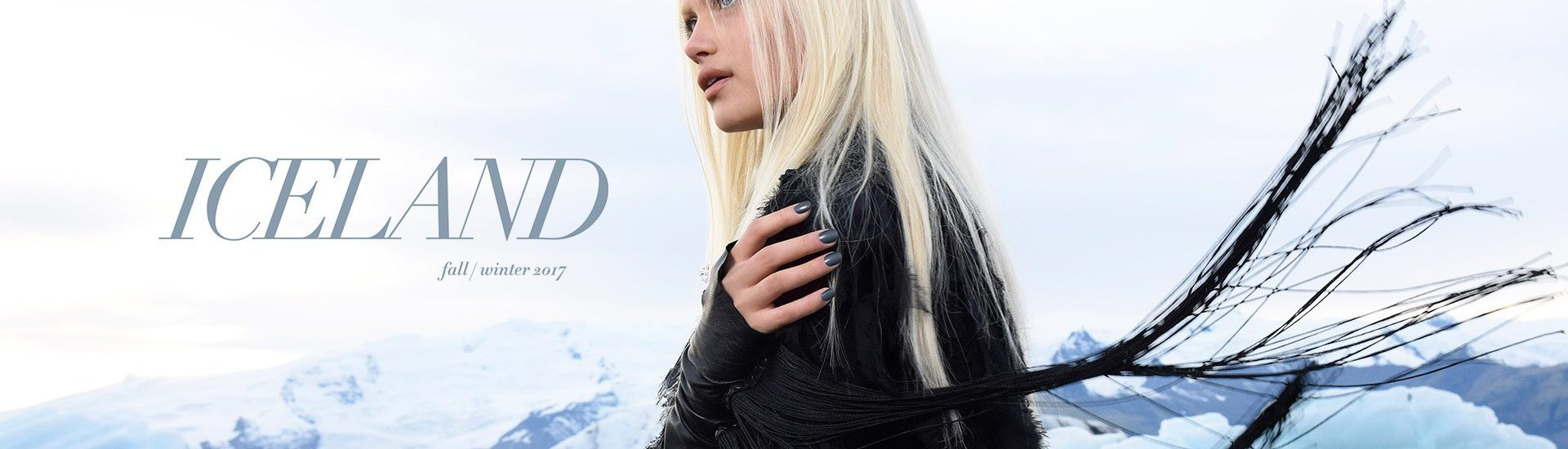 OPI-Iceland-CollectionsMainBanner-1920x800